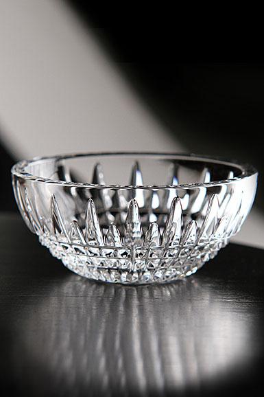 Waterford Lismore Diamond Small Ring Bowl