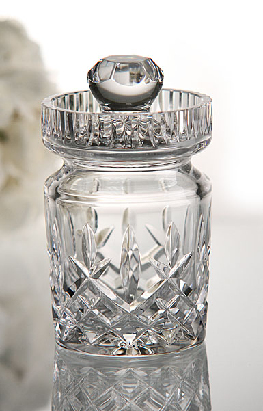 Waterford Araglin Jam Jar