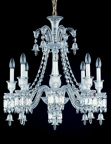 Enlighten Living: Enlighten Living Specials - Chandeliers under $100