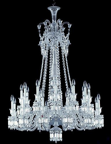 crystal chandeliers under 100 chandelier online. Black Bedroom Furniture Sets. Home Design Ideas
