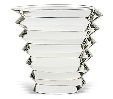 Baccarat Zinzin Bowl